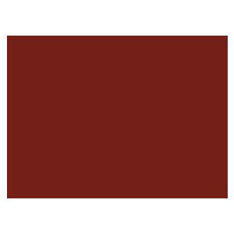 ゼウスのZ